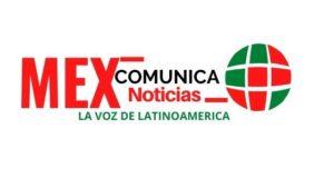 www.mexcomunica.com
